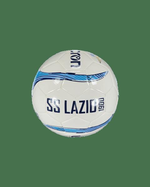 Macron SS Lazio labda