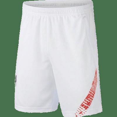 Nike Dri-FIT Neymar Jr. rövidnadrág, gyerekméret