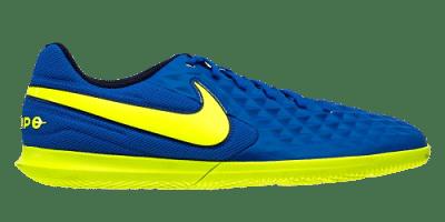 Nike Tiempo Legend 8 Club IC teremcipő