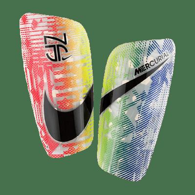 Nike Mercurial Lite Neymar Jr. sípcsontvédő