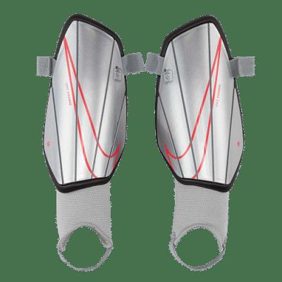 Nike Charge sípcsontvédő, szürke