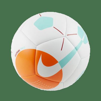 Nike Nike Pro Futsal labda
