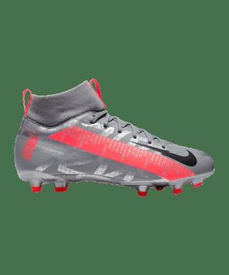 Nike Jr Mercurial Superfly 7 Academy MG stoplis focicipő, gyerekméret