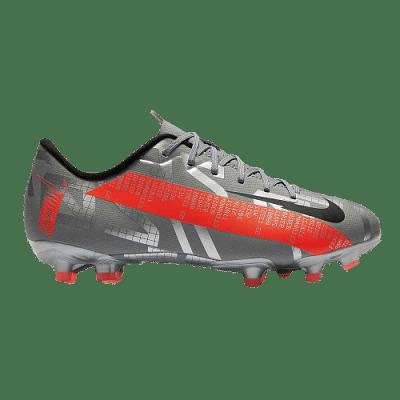 Nike Jr Mercurial Vapor 13 Academy MG stoplis focicipő, gyerekméret