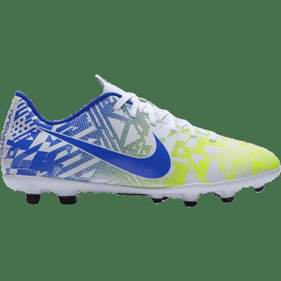 Nike Jr Mercurial Vapor 13 Club Neymar Jr. MG stoplis focicipő, gyerekméret