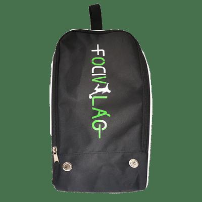 Focivilág Focicipőtartó táska