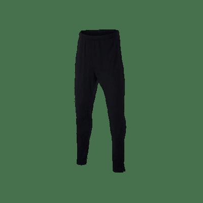 Nike Jr Dry Academy nadrág, fekete, gyerekméret