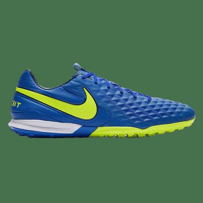Nike Tiempo Legend 8 Pro TF műfüves focicipő