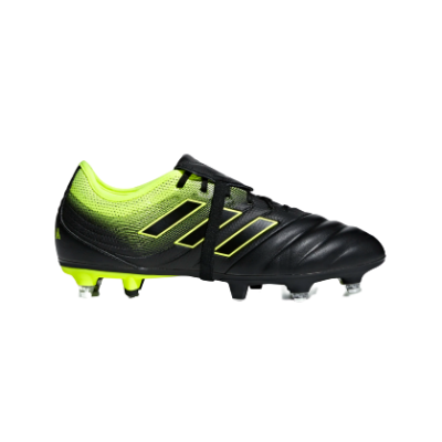 Adidas Copa Gloro 19.2 SG stoplis focicipő