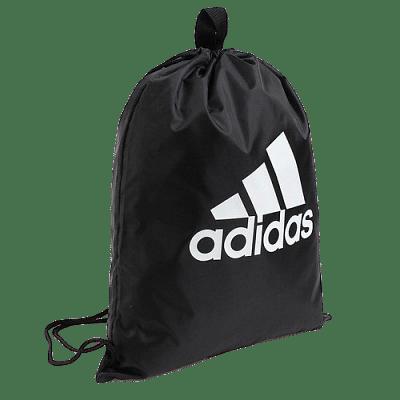 Adidas Tornazsák, fekete