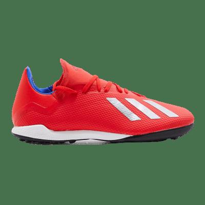 Adidas X 18.3 TF műfüves focicipő