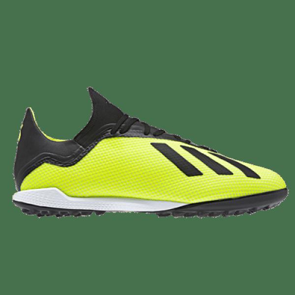 Adidas X Tango 18.3 TF műfüves focicipő