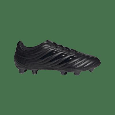 Adidas Copa 19.4 FG stoplis focicipő
