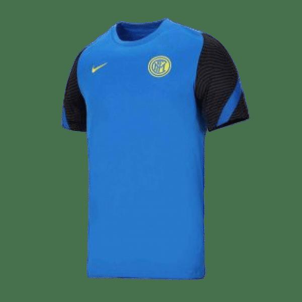 Nike Internazionale szurkolói mez, gyerekméret