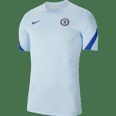 Nike Chelsea FC 2020/21 edzőmez
