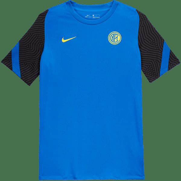 Nike Internazionale FC 2020/21 edzőmez