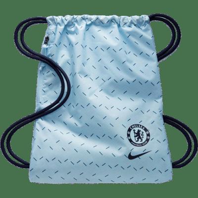 Nike Chelsea FC tornazsák