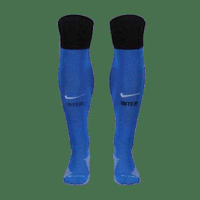 Nike Internazionale 2020/21 sportszár, kék