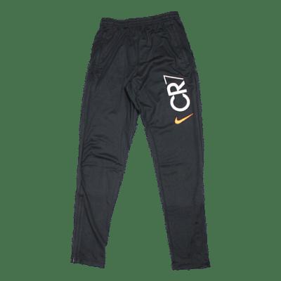 Nike Dri-FIT CR7 melegítőnadrág, gyerekméret
