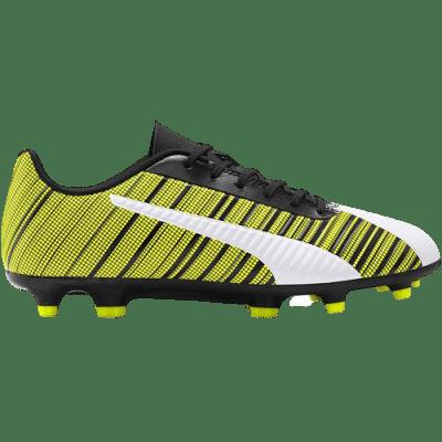 Puma One 5.4 FG/AG stoplis focicipő