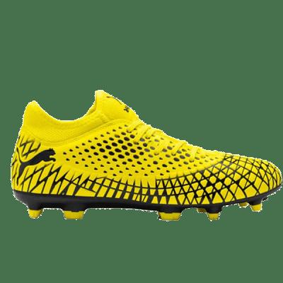 Puma Future 4.4  FG/AG stoplis focicipő