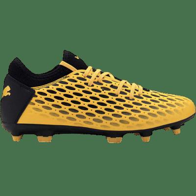 Puma Future 5.4 FG stoplis focicipő