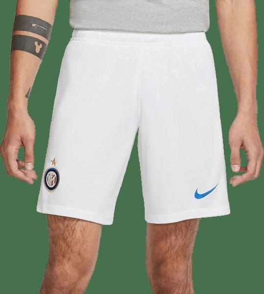 Nike Internazionale rövidnadrág