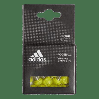 Adidas TPU stopliszett