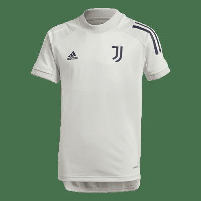 Adidas Juventus FC 2020/21 edzőmez, gyerekméret