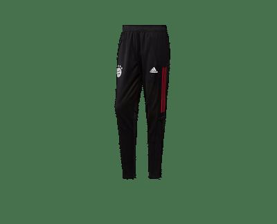 Adidas FC Bayern München tréningnadrág