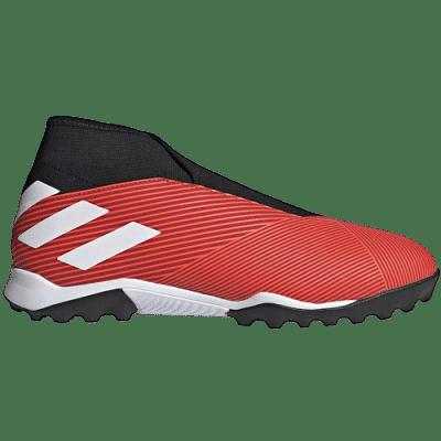 Adidas Nemeziz 19.3 LL TF műfüves focicipő