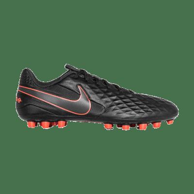Nike Tiempo Legend 8 Academy AG műfüves focicipő