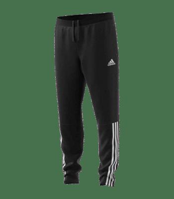 Adidas Regista 18 edzőnadrág, gyerekméret