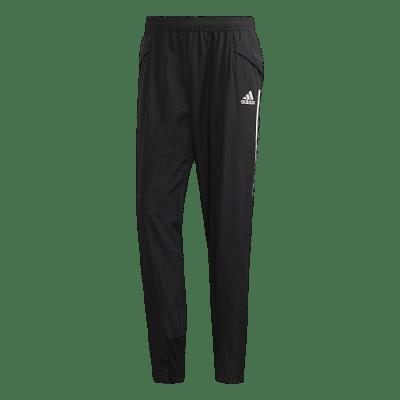 Adidas Condivo 20 edzőnadrág, fekete