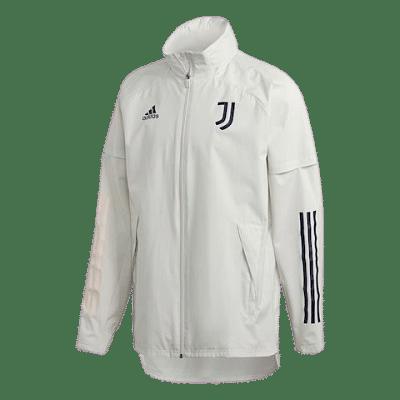 Adidas Juventus FC 2020/21 széldzseki