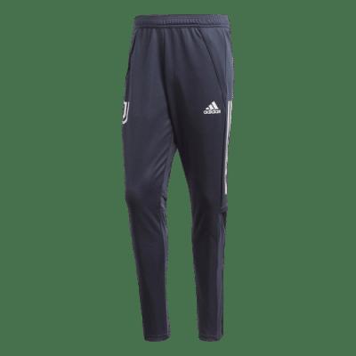 Adidas Juventus FC 2020/21 tréningnadrág