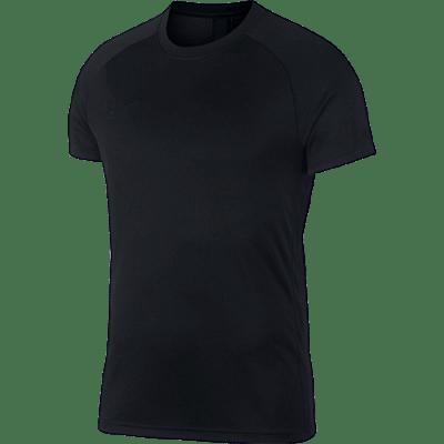 Nike Dri-Fit Academy póló, fekete