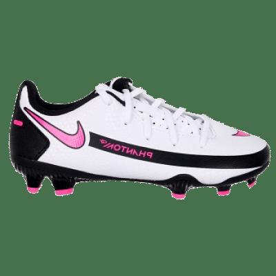 Nike Jr. Phantom GT Club MG stoplis focicipő, gyerekméret