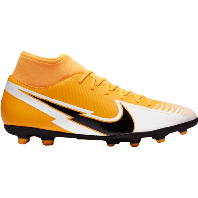 Nike Mercurial Superfly 7 Club FG/MG stoplis focicipő