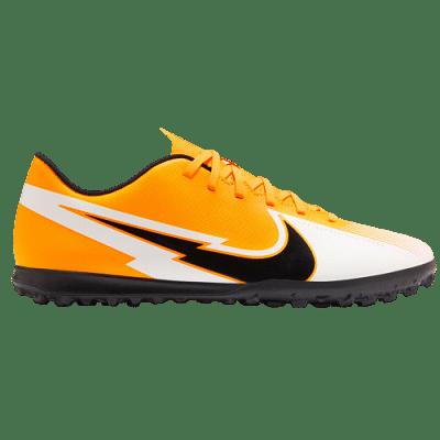 Nike Mercurial Vapor 13 Club TF műfüves focicipő