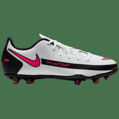 Nike Phantom GT Club FG/MG stoplis focicipő, gyerekméret