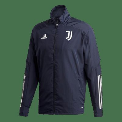 Adidas Juventus FC 2020/21 melegítő felső