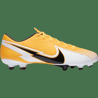 Nike Mercurial Vapor 13 Academy FG/MG stoplis focicipő