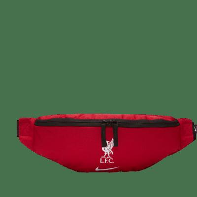 Nike Liverpool FC övtáska