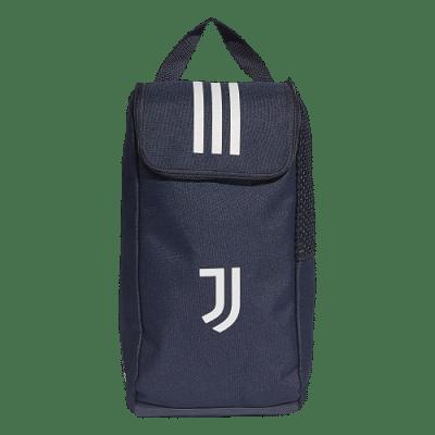 Adidas Juventus FC cipőtartó táska