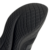 Adidas Fluidflow sportcipő, fekete