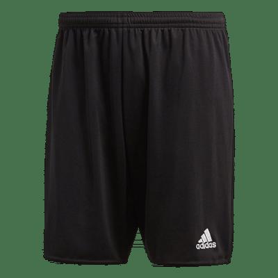 Adidas Parma 16 rövidnadrág, fekete