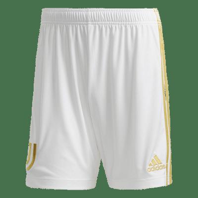 Adidas Juventus FC 2020/21 rövidnadrág