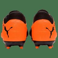 Puma Future 2.4 FG/AG stoplis focicipő