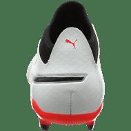 Puma One 17.3 FG stoplis focicipő